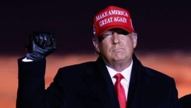 Trump-con-ventaja-en-estados-clave-en-elecciones-de-EU