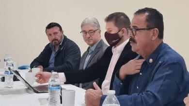 Mario-Escobedo-propone-coordinación-a-empresas-para-no-regresar-a-rojo