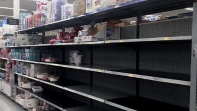 Compras-de-pánico-reaparecen-en-tiendas-de-Estados-Unidos