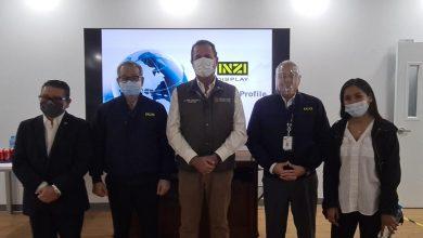 empresa-coreana-del-ramo-aeroespacial-genera-empleos-mario-escobedo