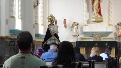 Suspendidos-permisos-de-festejos-masivos-decembrinos-en-iglesias