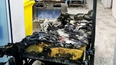 Incendio-en-hospital-con-pacientes-Covid-19-deja-10-muertos