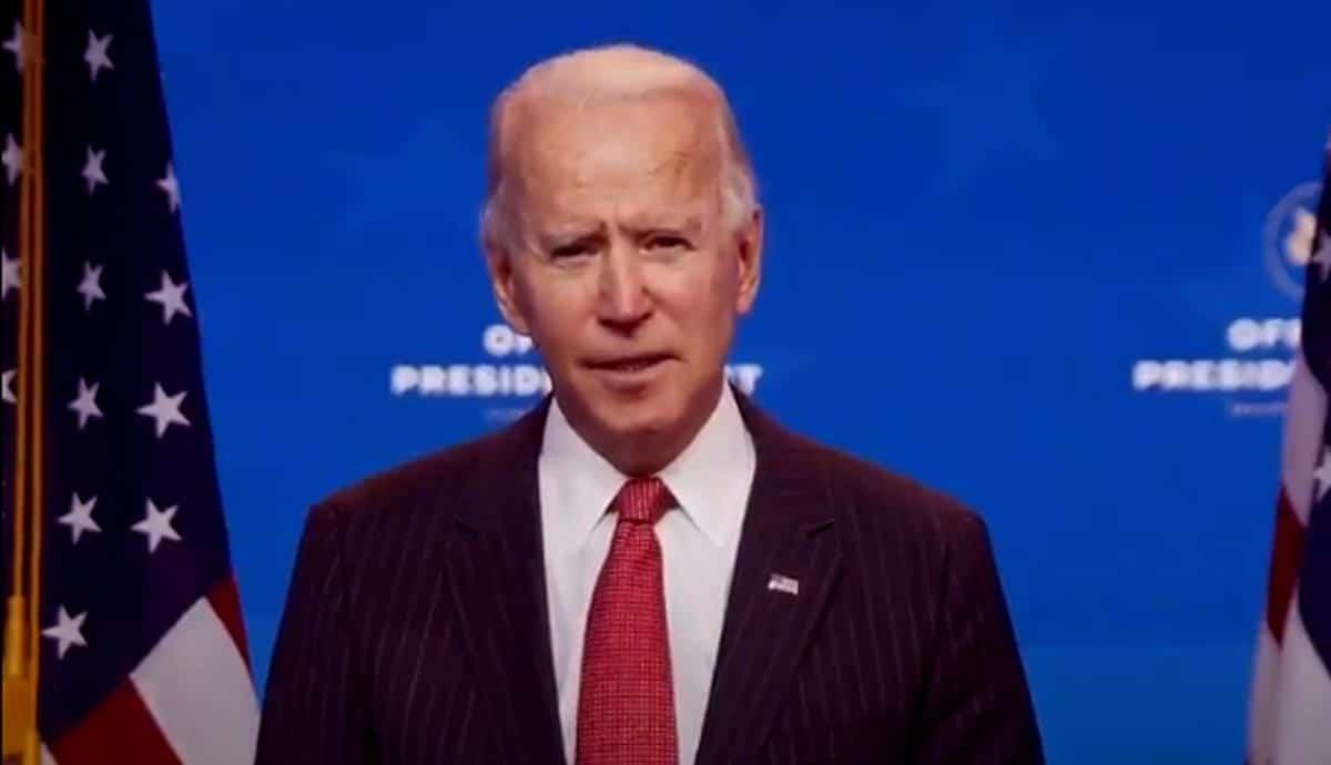 Recuento-de-votos-en-Georgia-confirma-triunfo-de-Biden