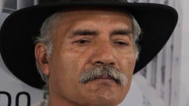 Fallece-José-Manuel-Mireles