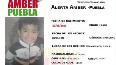 Hallan-cadáver-de-Juan-Pablo-de-7-años-reportado-como-desaparecido