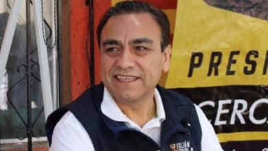 Proponen-a-Leyzaola-como-aspirante-a-la-alcaldía-de-Tijuana