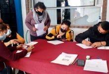 González-promueve-programa-de-apoyos-económicos-a-madres-solteras