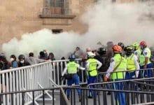Marcha-feminista-#25N-deja-decenas-de-lesionadas
