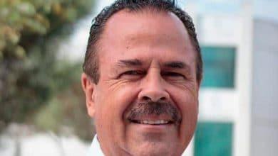 Baja-California-campeón-en-generación-de-empleo-Mario-Escobedo