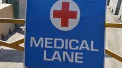 Promueven-que-carril-médico-regrese-a-operaciones-del-gobierno
