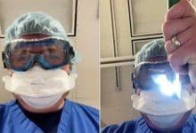 estas-son-las-ultimas-imagenes-que-ve-un-paciente-covid-antes-de-morir