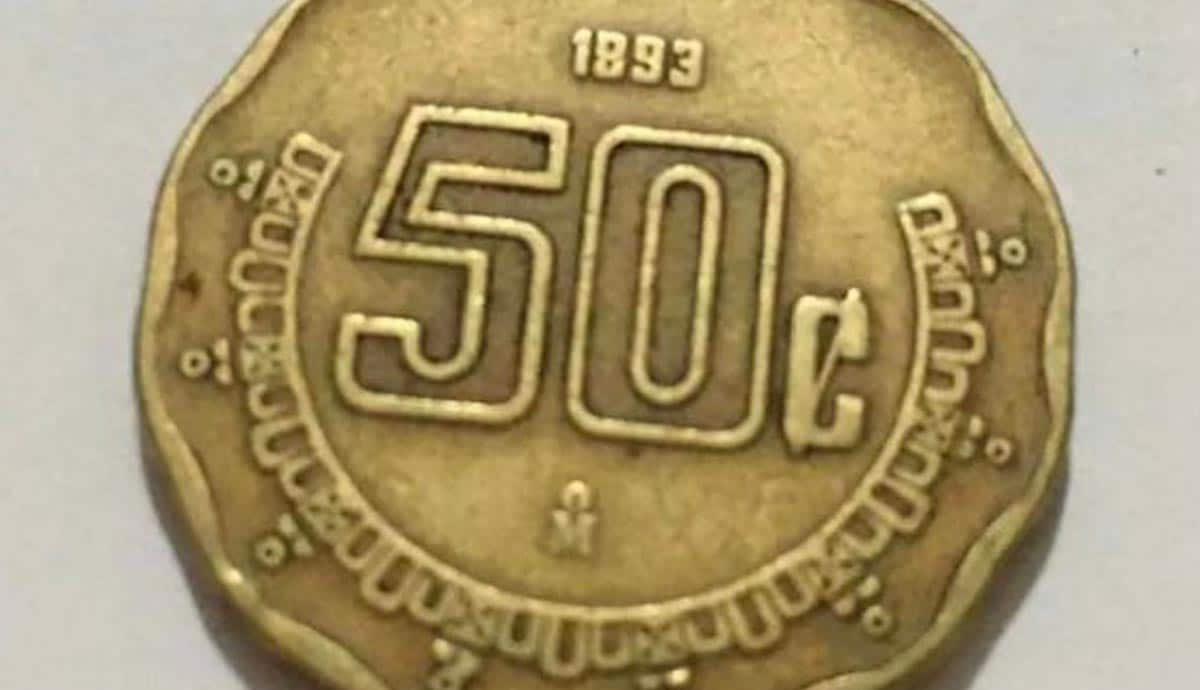 Monedas-de-50-centavos-valen-miles-de-pesos