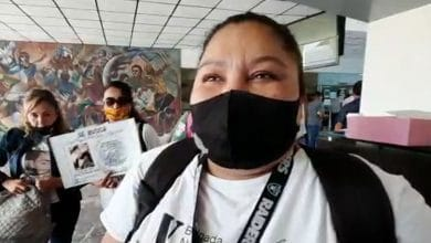 Autoridades-no-buscan-a-desaparecidos-familias-exigen-que-trabajen