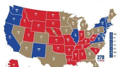 lo-que-hay-que-saber-de-la-eleccion-de-estados-unidos