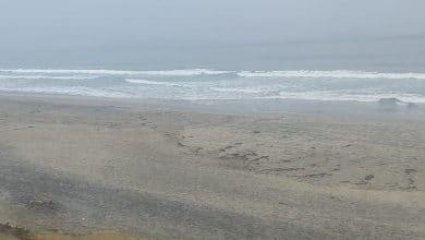 Marea-astronómica-provoca-alto-oleaje-piden-no-acudir-a-playas