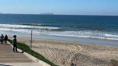 VIDEO-Así-se-aprecia-la-marea-astronómica-en-playas-de-Tijuana