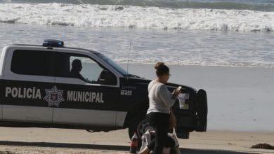 Playas-contaminadas-no-se-permiten-actividades-recreativas