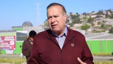 Arturo-González-se-registrará-en-días-como-candidato-a-gubernatura