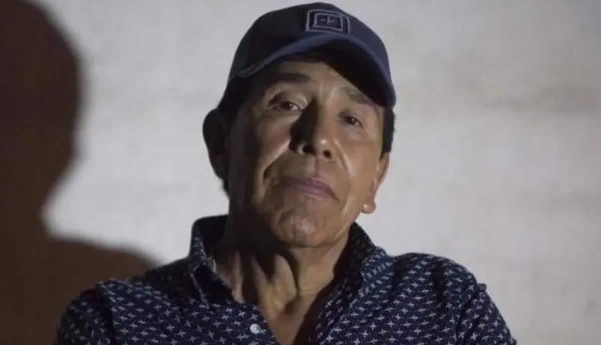 Rafael-Caro-Quintero-es-el-más-buscado-por-la-DEA