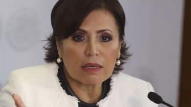 Rosario-Robles-sería-testigo-para-el-caso-Estafa-Maestra