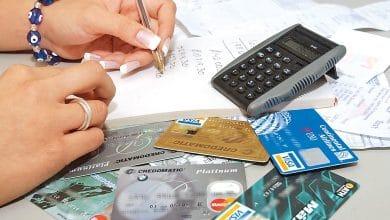 6-consejos-para-el-uso-responsable-de-la-tarjeta-de-credito-en-fin-de-ano
