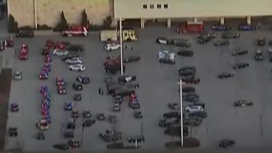 VIDEO-Tiroteo-en-centro-comercial-deja-heridos-entre-ellos-un-menor