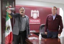 González-toma-protesta-a-titular-de-Secretaría-de-Movilidad-Urbana