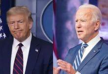 Trump-cede-y-autoriza-la-transición-presidencial-a-Biden