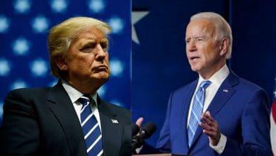 Trump-reconoce-a-Biden-como-ganador-de-las-elecciones