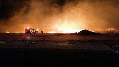 fabricas-viviendas-y-pastizales-arden-por-todo-tijuana