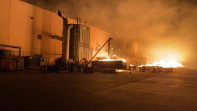 un-muerto-decenas-de-evacuados-y-casas-quemadas-en-tijuana