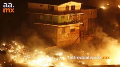 fallecio-en-incendio-de-tijuana-al-intentar-salvar-a-sus-gatitos