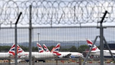 paises-europeos-prohiben-entrada-de-vuelos-procedentes-de-reino-unido