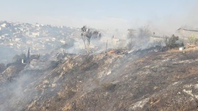 bomberos-atienden-75-incendios