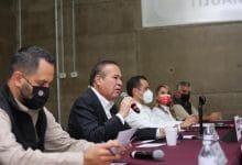 tijuana-refuerza-medidas-preventivas-por-covid-con-el-programa-navidad-segura