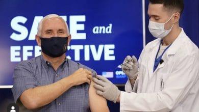 mike-pence-ya-fue-vacunado-contra-el-covid