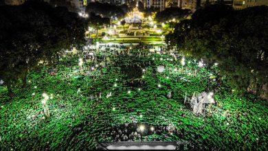 es-ley-argentina-aprueba-la-legalizacion-del-aborto