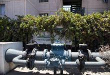 vientos-de-santa-ana-afectan-suministro-de-agua
