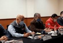 partidos-de-mega-alianza-critican-visita-de-amlo-a-bc