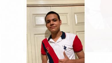 adolescente-de-15-anos-desaparecio-en-baja-california