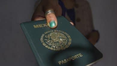 mexico-tendra-pasaporte-electronico-en-2021