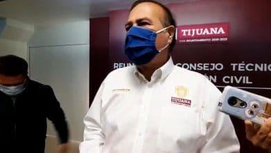 González-Cruz-se-registrará-para-la-gubernatura-este-viernes