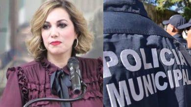 Zulema-Adams-depurará-policías-municipales-corruptos-en-Tecate