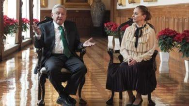 VIDEO-AMLO-pide-a-México-mantener-la-fe-pese-a-tiempos-difíciles