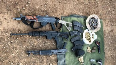 Atacan-a-militares-con-armas-de-grueso-calibre
