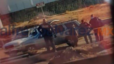 Roba-gasolinera-con-violencia-y-le-dispara-a-policías