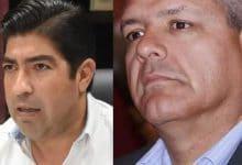 Coordinará-líder-empresarial-precampaña-deCoordinará-líder-empresarial-precampaña-de-Armando-Ayala-Armando-Ayala