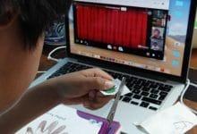 Clases-del-próximo-año-seguirán-en-línea-preparan-Aprende-en-Casa-III