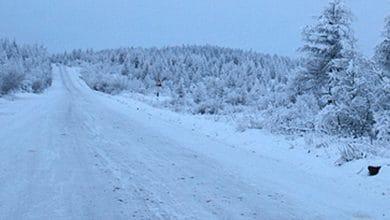 Sigue-ruta-sugerida-por-Google-Maps-y-muere-congelado