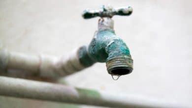 104-colonias-se-quedarán-sin-agua-el-domingo